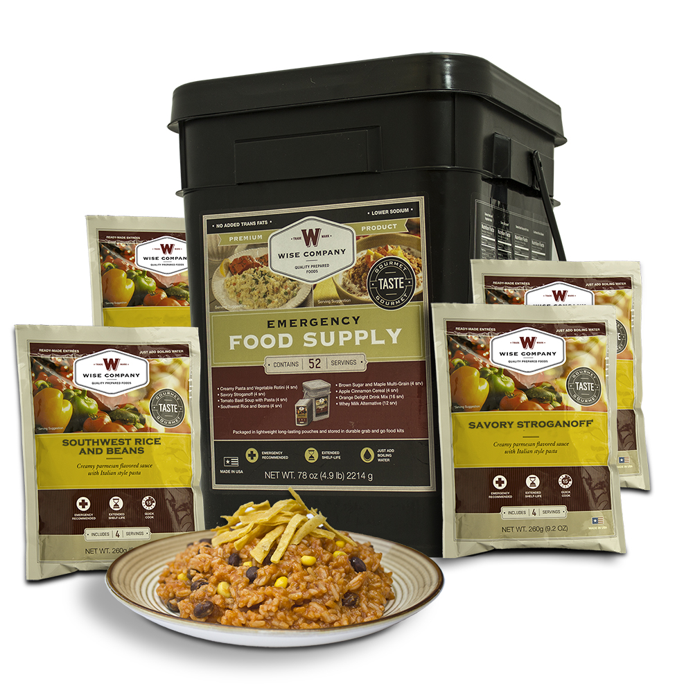 Image result for grab and go food kits